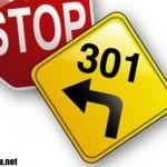 301 redirect1