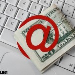 کسب درآمد اینترنتی