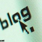 بلاگ و کسب درآمد اینترنتی