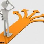 انتخاب سیستم همکاری در فروش