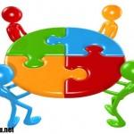 راه اندازی کسب و کار اینترنتی در ایران