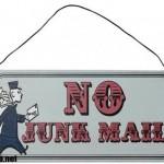اهمیت opt out در ایمیل مارکتینگ