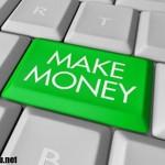 کسب درآمد از طریق همکاری در فروش