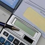 کاهش هزینه های بیزینس