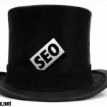 کلاه گذاشتن سر موتور جستجو