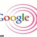 آشنایی با موتور جستجوی گوگل