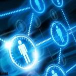 مزایای کسب و کارهای اینترنتی