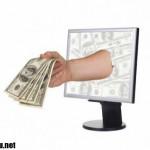 موفقیت در کسب و کارهای اینترنتی