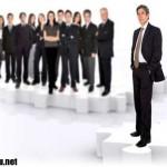 کسب درآمد از affiliate marketing
