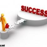 5راه سریع برای بازاریابی اینترنتی