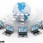 ارکان بازاریابی اینترنتی