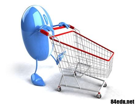 اصول طراحی سایت فروشگاه اینترنتی - آموزش بازاریابی اینترنتی ...طراحی فروشگاه اینترنتی