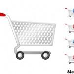 طراحی فروشگاه اینترنتی