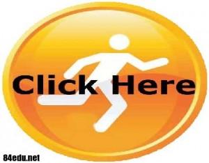 راز click here