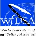 تقسیم بندی و تعریف فروش مستقیم