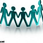 پیدایش سیستم های همکاری در فروش