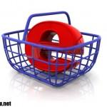 اصول مهم در فروش اینترنتی