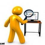 on-page و off-page optimization در بهینه سازی سایت