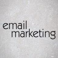 ۱۳ نکته درباره ایمیل مارکتینگ