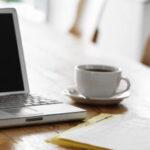۱۰ نکته حیاتی برای کار در منزل