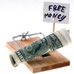 راه اندازی سیستم همکاری در فروش: ۶ دروغ بزرگ
