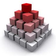 محصول مصرفی در بازاریابی شبکه ای
