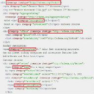 نقش میکرودیتا ها در بهینه سازی سایت