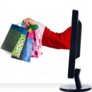 آیا مدیریت فروشگاه اینترنتی، بچه بازی است؟