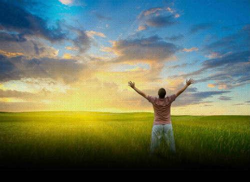 آزادی، نقطه اوج موفقیت