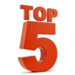 ۵ اسکریپت همکاری در فروش برتر!