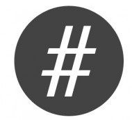 ۶ نکته در استفاده از hashtag ها در سوشال مارکتینگ