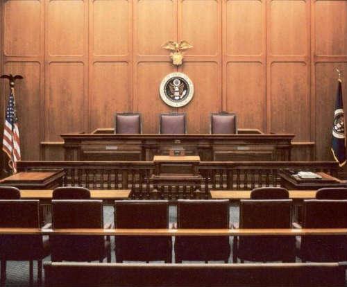 برخورد قانونی با product inventory در آمریکا
