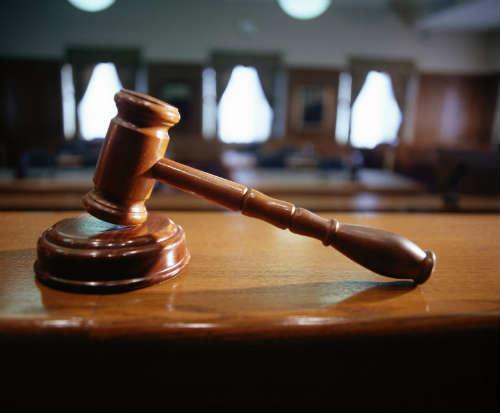 برخورد قانونی با انبار کردن محصول