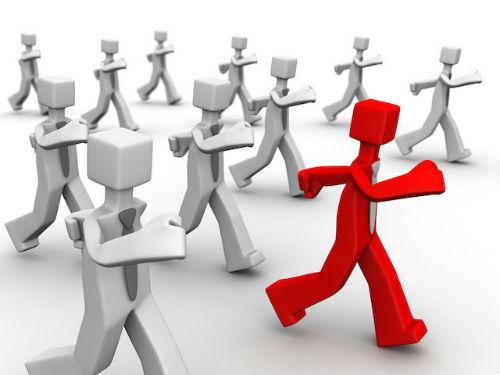 آموزش بازاریابی شبکه ای