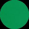 رنگ سبز برای لندینگ پیج