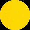 رنگ زرد برای لندینگ پیج