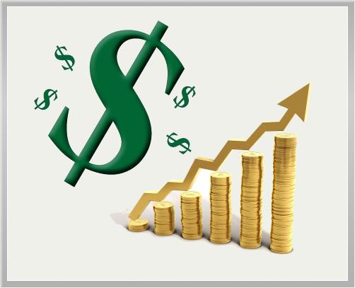 قیمت بالا و تأثیر آن بر فروش و بیزینس