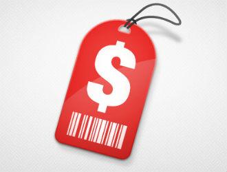 روش قیمت گذاری محصولات